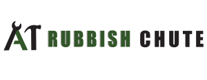 a1-rubbish-chute-singapore-logo-stretched
