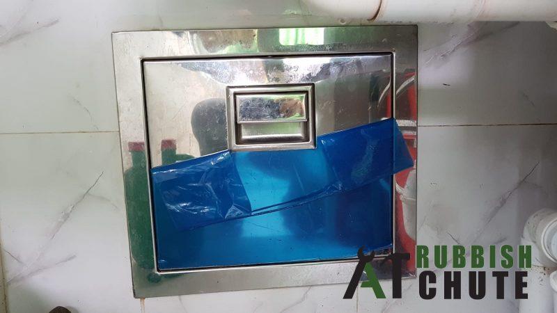 rubbish-chute-replacement-singapore-hdb-bedok-2_wm