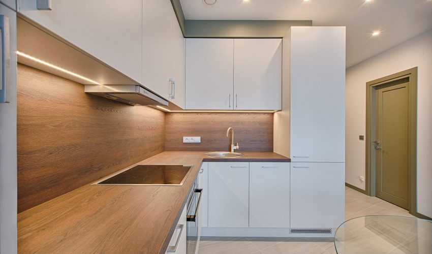hdb-kitchen-hidden-rubbish-chute
