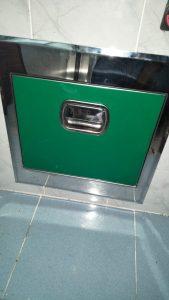 condo-rubbish-chute-replacement-singapore