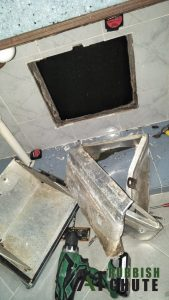 hdb-dustbin-chute-replacement-a1-rubbish-chute-singapore