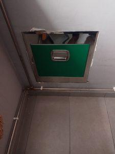 rubbish-chute-door-stuck-rubbish-chute-replacement-singapore-hdb-serangoon-2