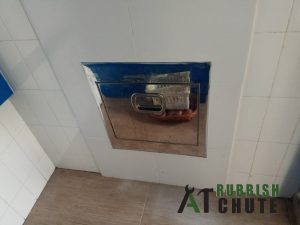 rubbish-chute-repair-singapore-hdb-yishun-3_wm