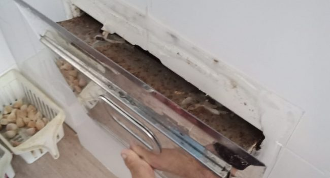 rubbish-chute-repair-singapore-hdb-yishun_wm