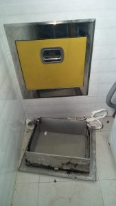 rubbish-chute-replacement-rubbish-chute-singapore-hdb-clementi-1