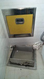 rubbish-chute-replacement-rubbish-chute-singapore-hdb-clementi-1
