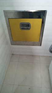 rubbish-chute-replacement-rubbish-chute-singapore-hdb-clementi-2