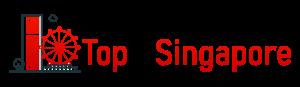 top-10-singapore-logo-a1-rubbish-chute-singapore