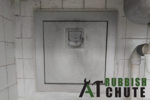 rubbish-chute-replacement-rubbish-chute-singapore-hdb-toa-payoh-1