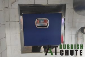 rubbish-chute-replacement-rubbish-chute-singapore-hdb-toa-payoh-2