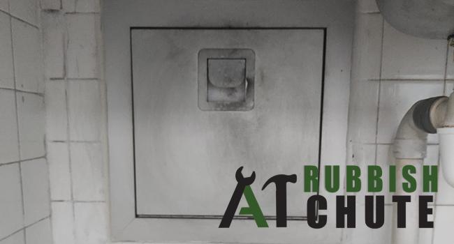 rubbish-chute-replacement-rubbish-chute-singapore-hdb-toa-payoh-3