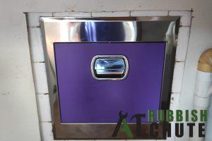 rubbish-chute-replacement-services-singapore-hdb-bedok-2
