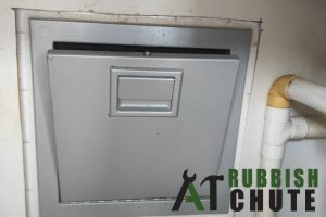 rubbish-chute-replacement-services-singapore-hdb-bedok-3