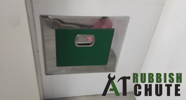 rubbish-chute-replacement-services-singapore-hdb-hougang-1