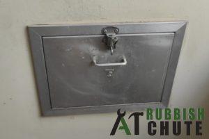 rubbish-chute-replacement-rubbish-chute-singapore-condo-woodlands-3