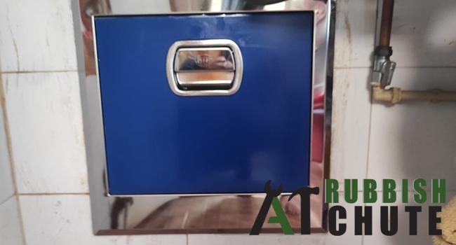 rubbish-chute-replacement-services-rubbish-chute-singapore-hdb-bukit-merah-1