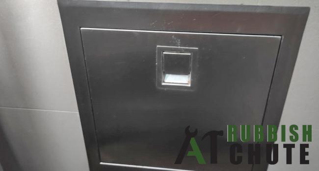 rubbish-chute-replacement-servies-singapore-condo-telok-blangah-1