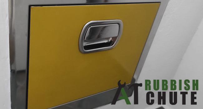 rubbish-chute-replacement-services-rubbish-chute-singapore-condo-bedok-1